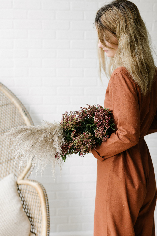 Creatives-Thrive-Florist-10.jpg