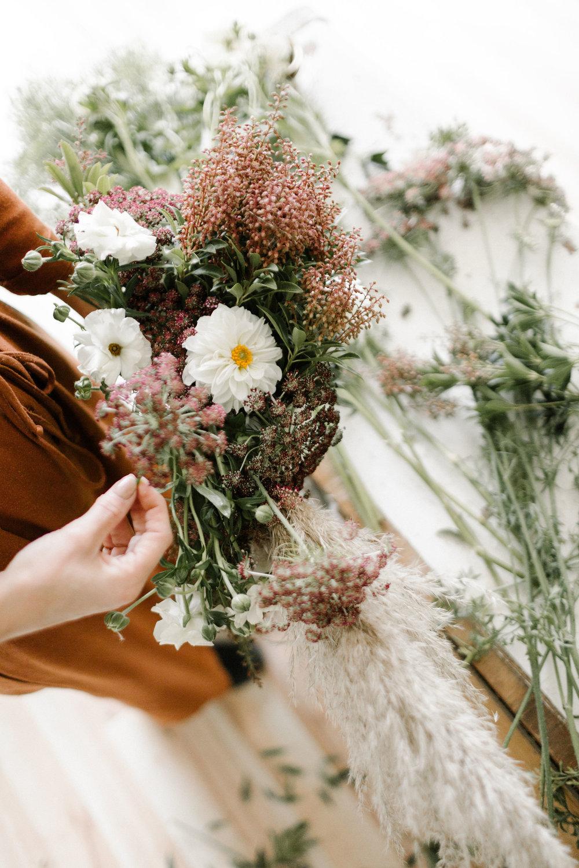 Creatives-Thrive-Florist-31.jpg