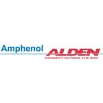 amphenolalden_logo.jpg