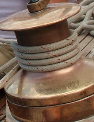 Knots 3.jpg