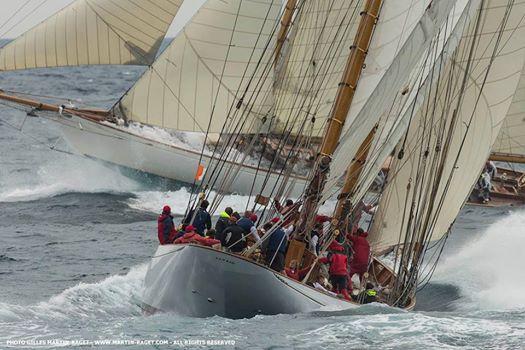Big Sails.jpg