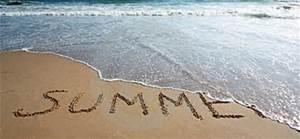 end-summer-26274214.jpg