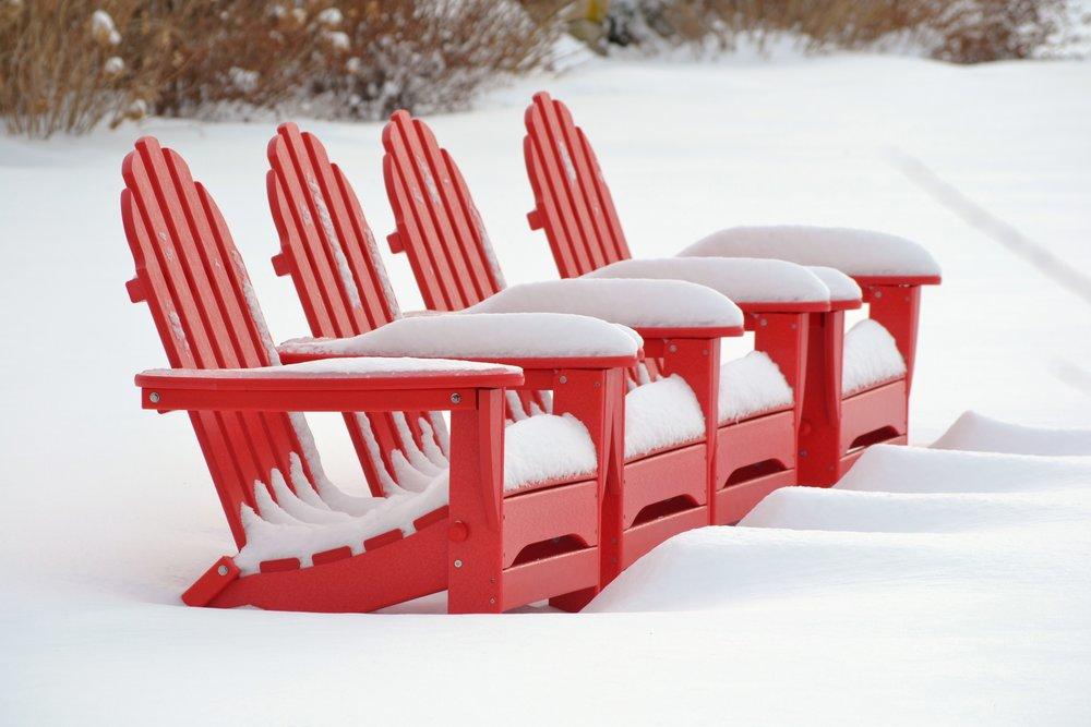winter 2011 237.JPG