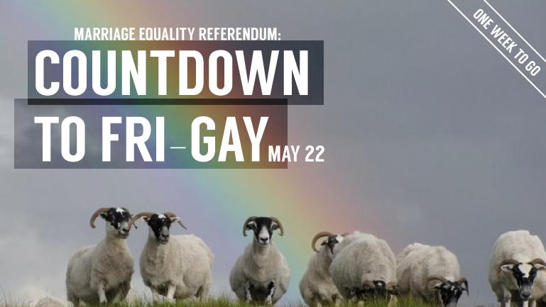 LGBTweek_1_oneweek.png
