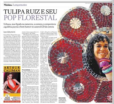 13_O-Estado-de-S.-Paulo-Tulipa-25abril2010.jpg