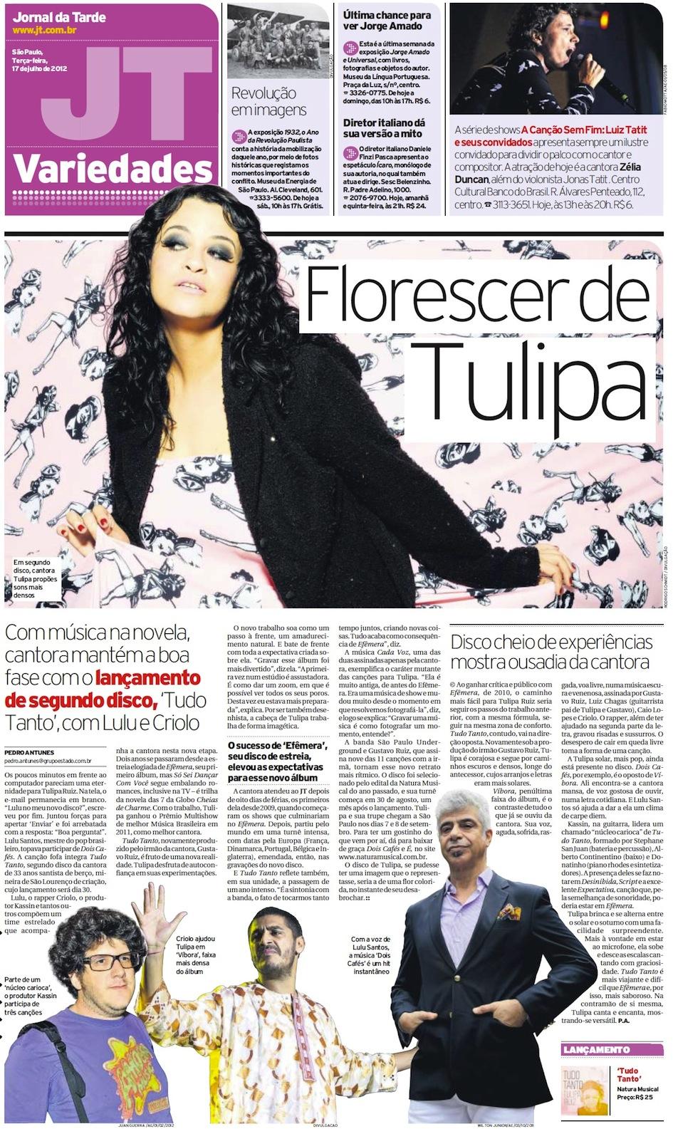 Tulipa-Tudo-Tanto-capa-JT.jpg