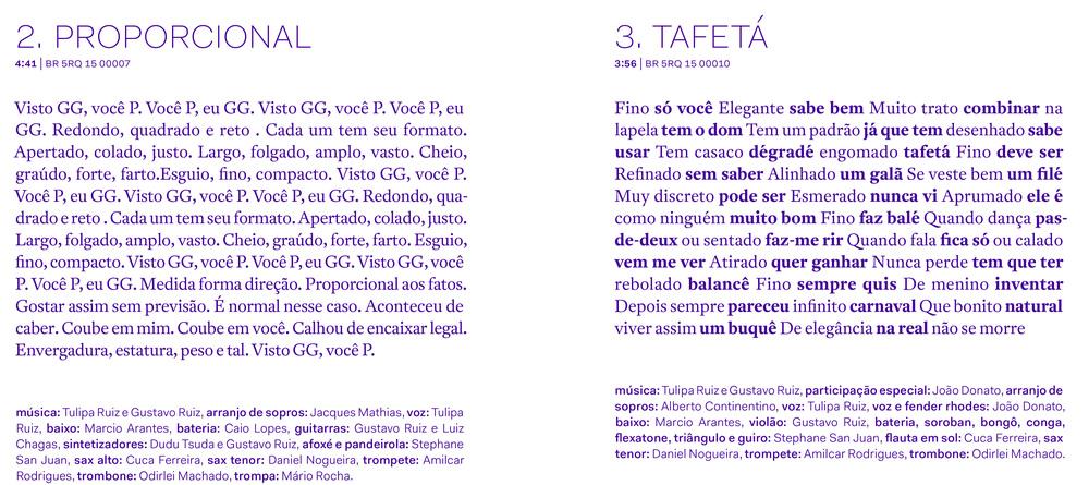 ficha_tecnica_dance-3.jpg