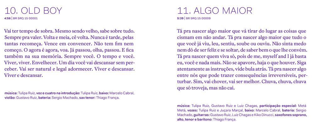 ficha_tecnica_dance-10.jpg