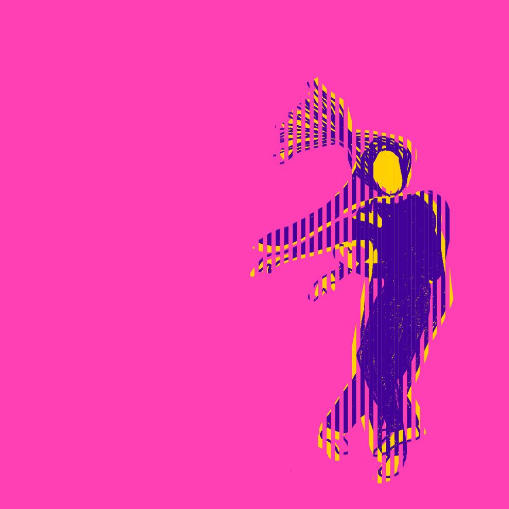 ficha_tecnica_dance-12.jpg
