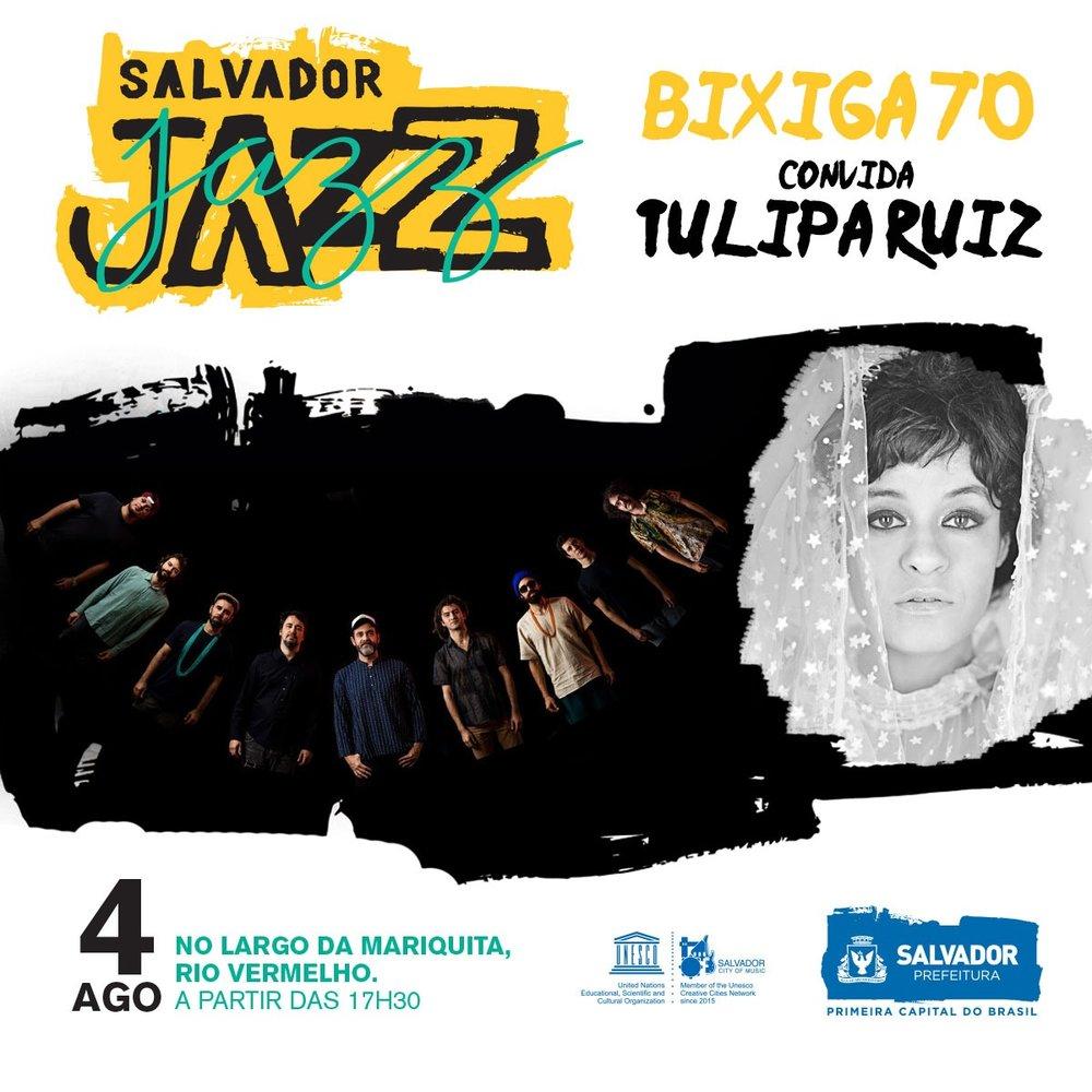 Salvador Jazz.jpeg