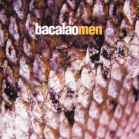 - BACALAOMEN 2001