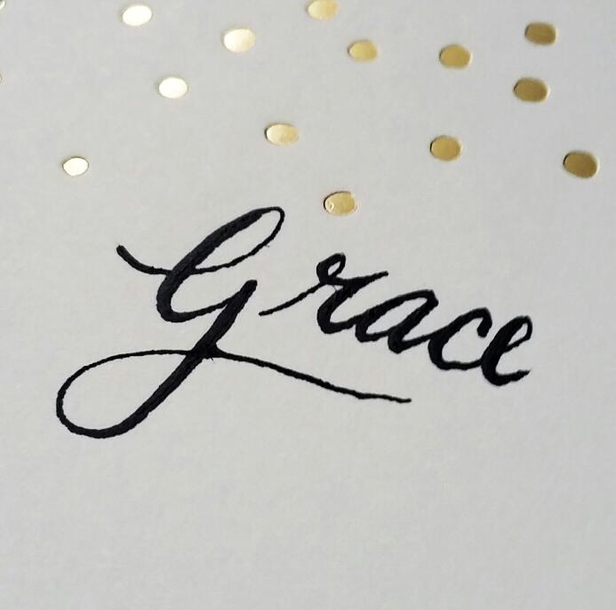grace-crop.jpg