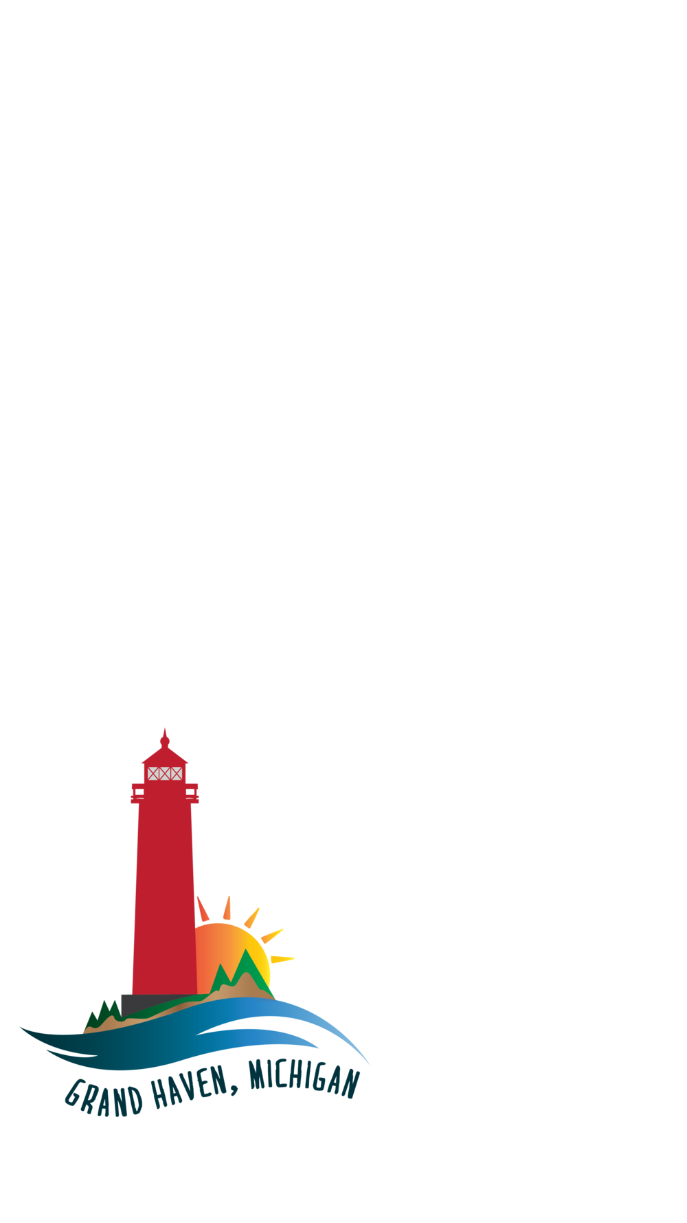 GH-GeoFilters-Final-03.png