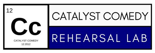 Rehearsal Lab Logos (1).png