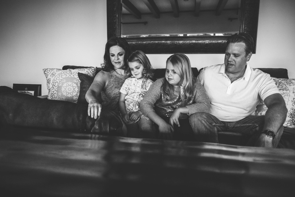 mikesfamily-7.jpg