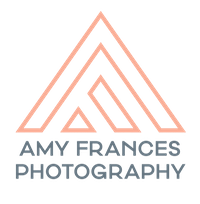 Amy Frances Photography