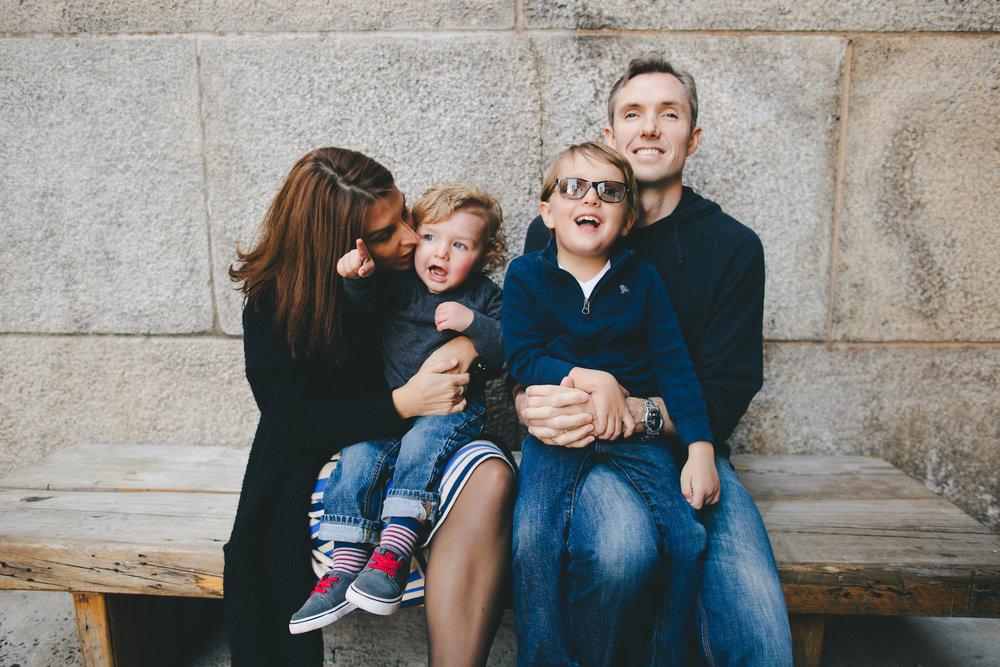 afp_barmettlerfamily-28.jpg