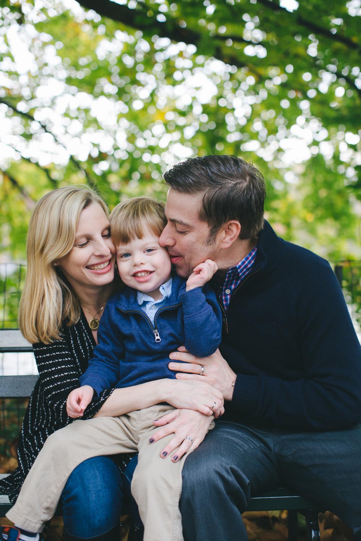 afp_keltonfamily-91.jpg