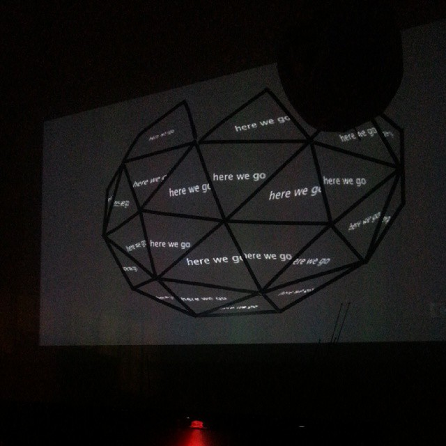 rorymckay_geodesicdome_projectionmapping_text