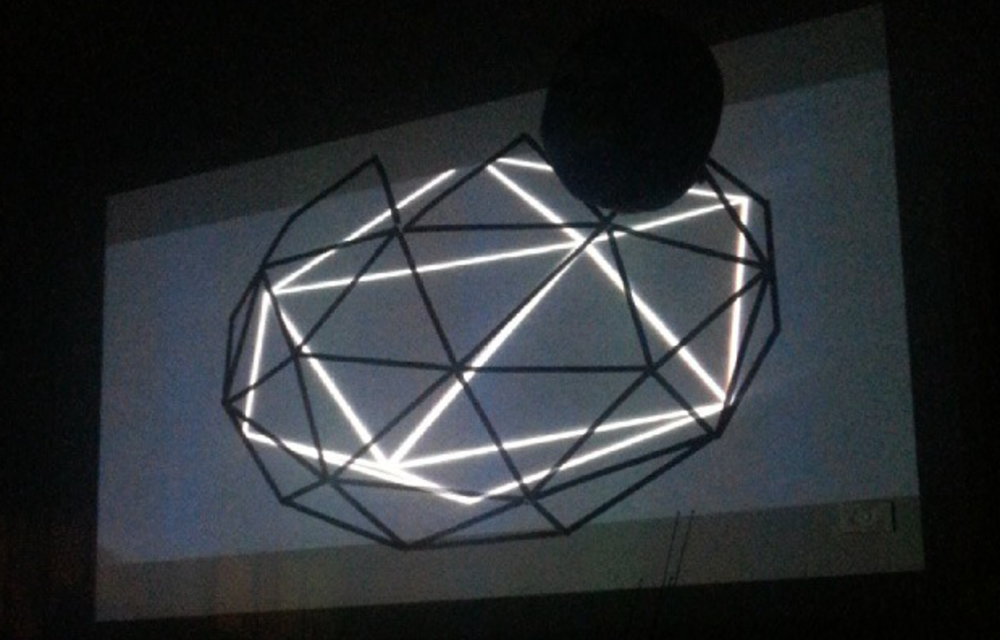 projectionmapping_geodesic_dome_rory_mckay_anatole_3