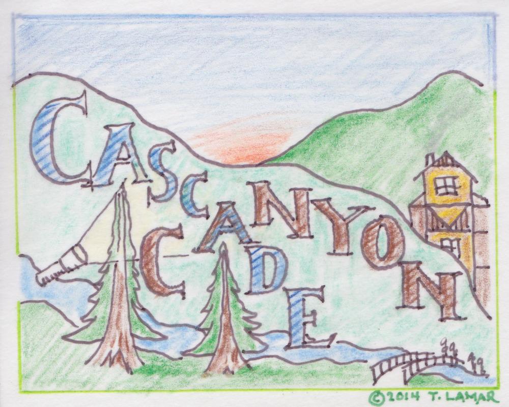 Cascade Canyon2.jpeg