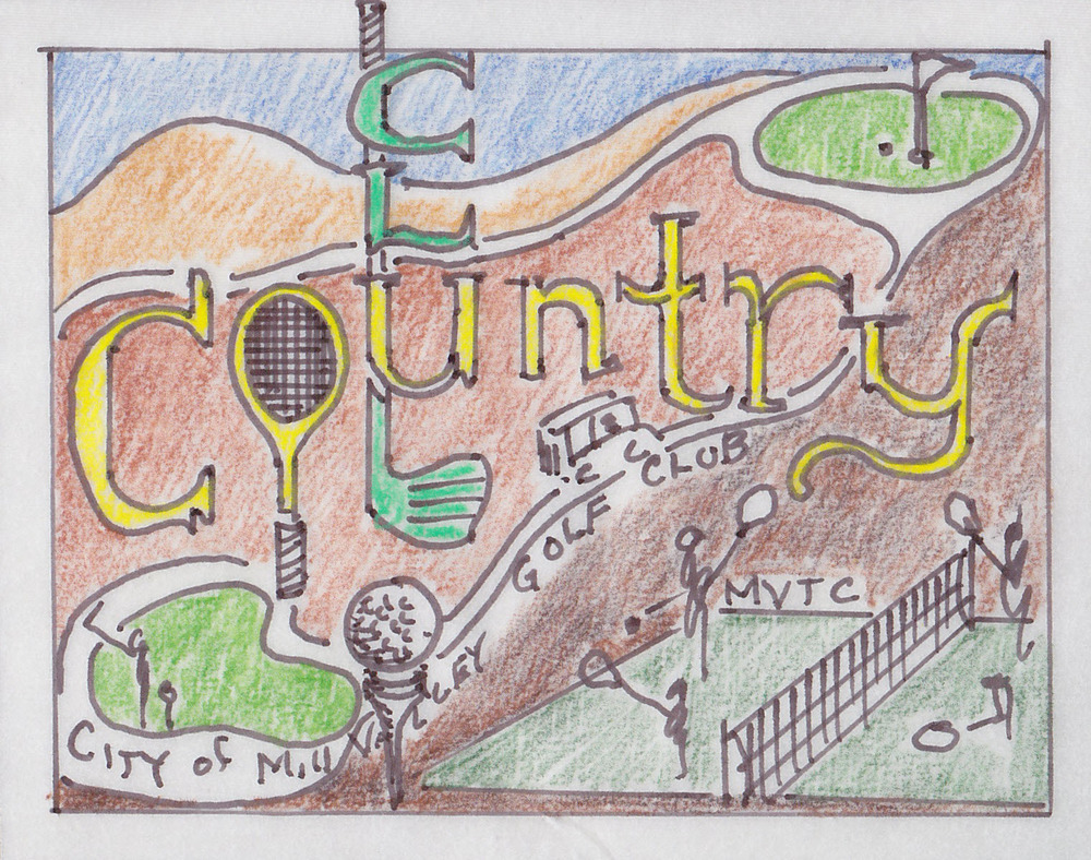 CountryClubH_2.jpg