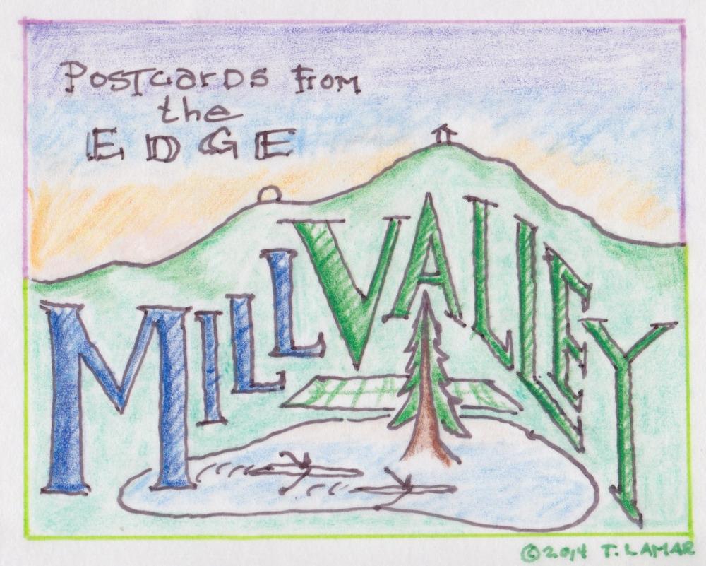 Mill Valley2.jpg