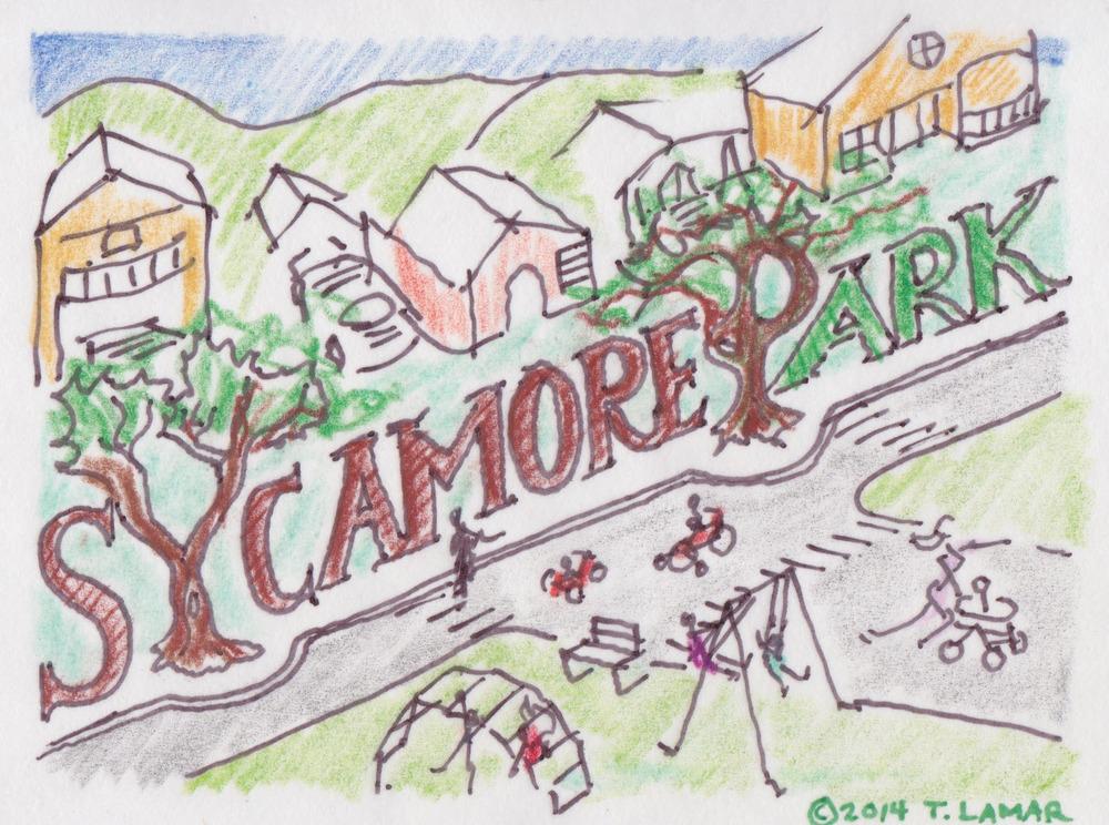 Sycamore Park2.jpeg