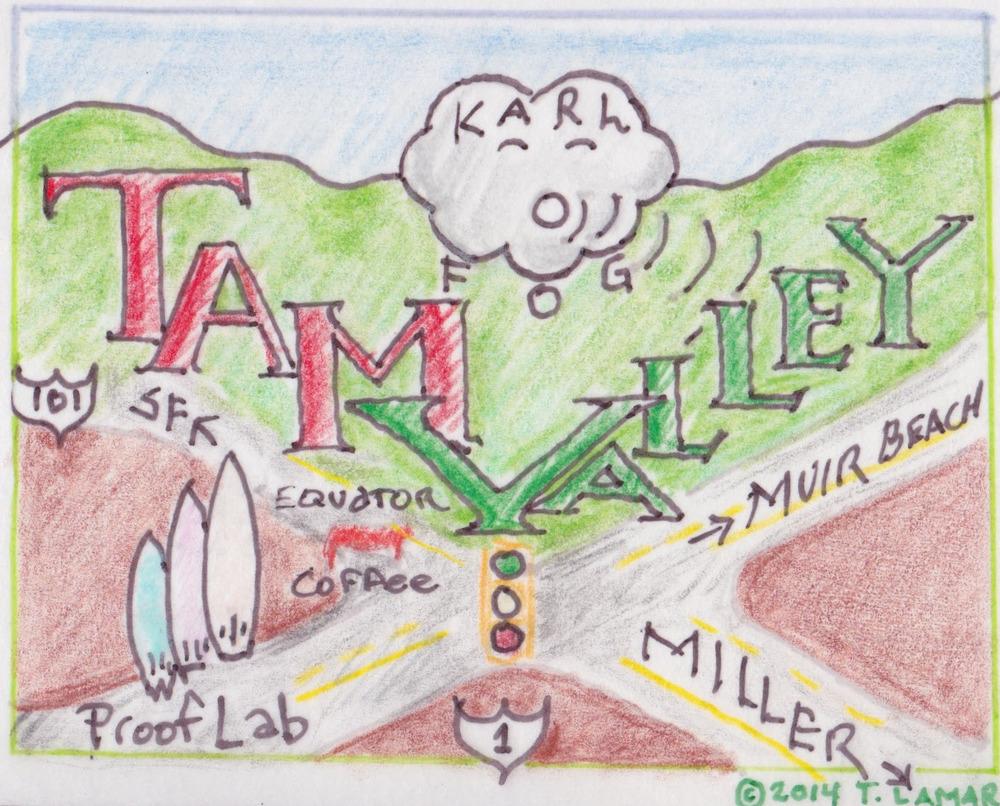 Tam Valley2.jpeg