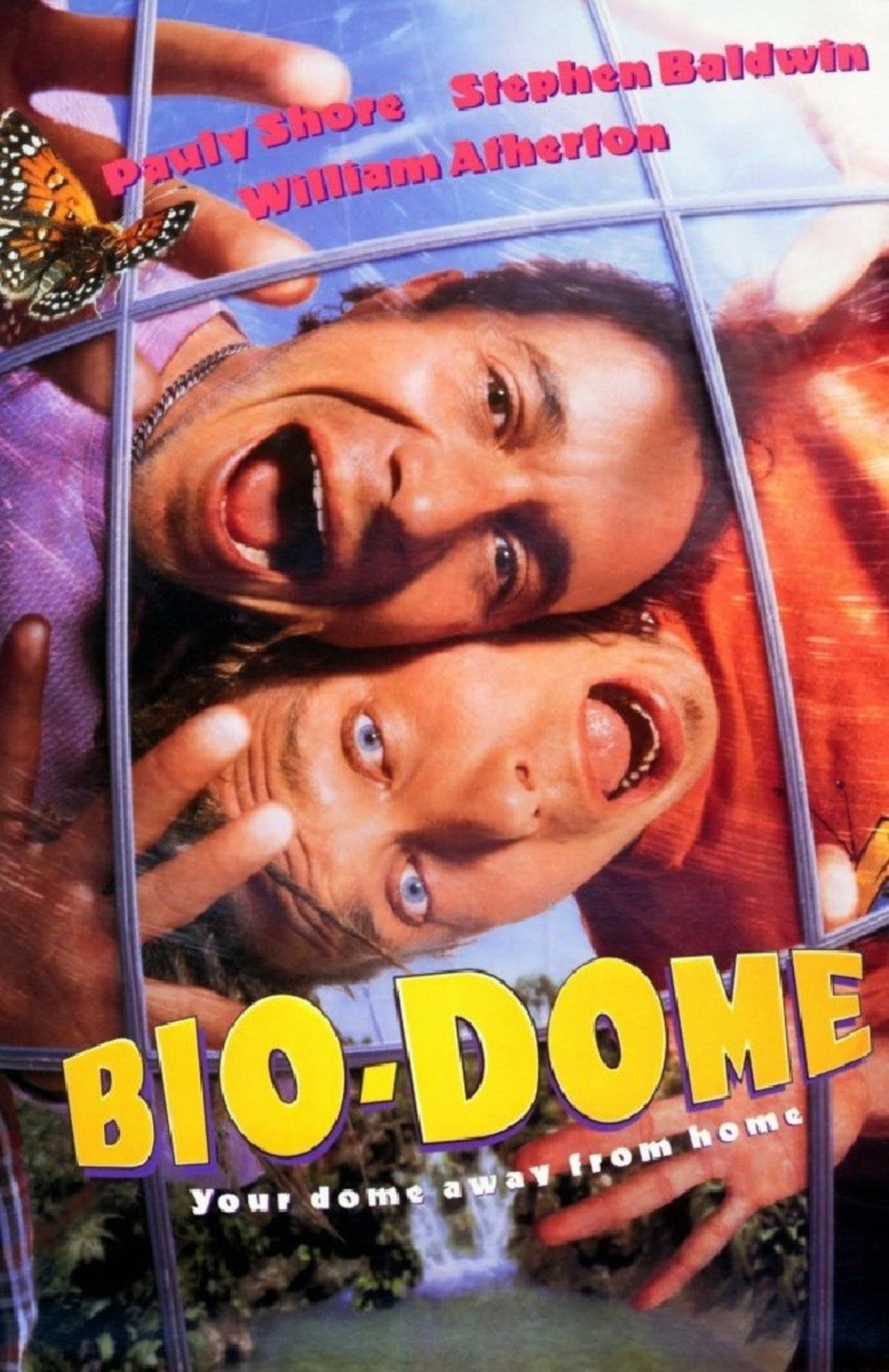 Biodome (MGM)