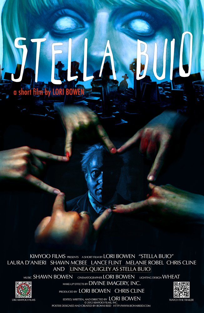StellaBuio-poster-1000px.jpg