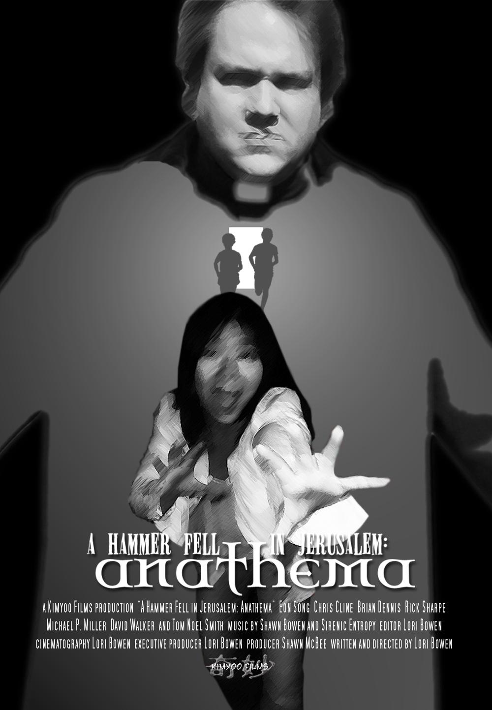 Anathema.jpg