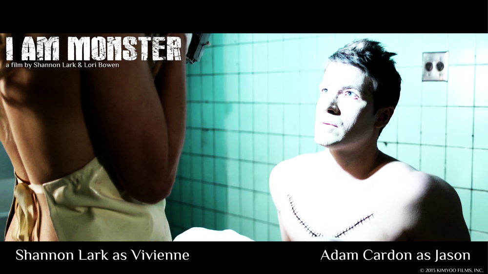I am Monster - Adam Cardon - flash.JPG