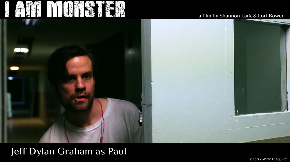 I am Monster - Jeff Dylan Graham - door.jpg