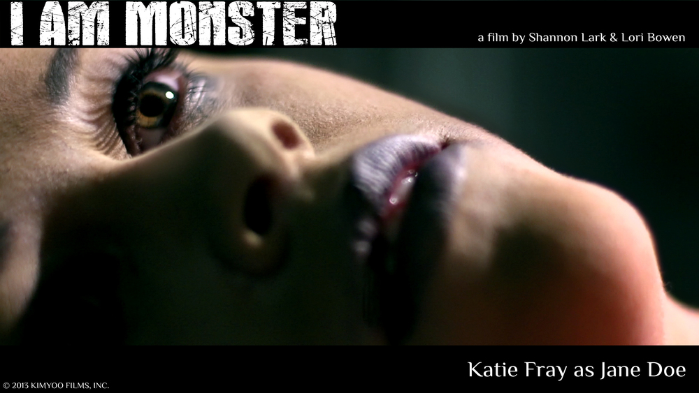 I am Monster - Katie Fray - eyes open.jpg