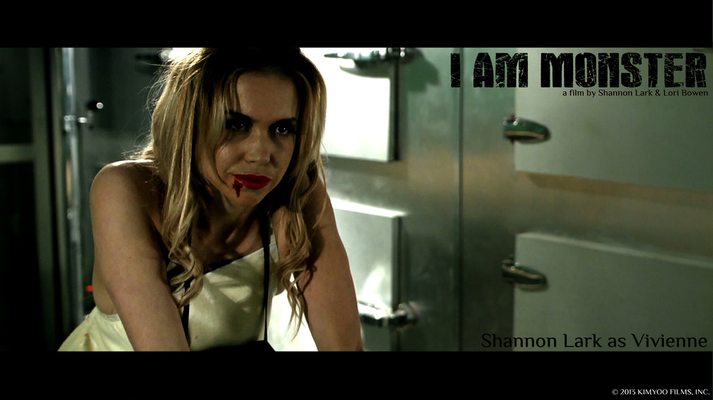 I am Monster - Shannon Lark - 22 23.jpg