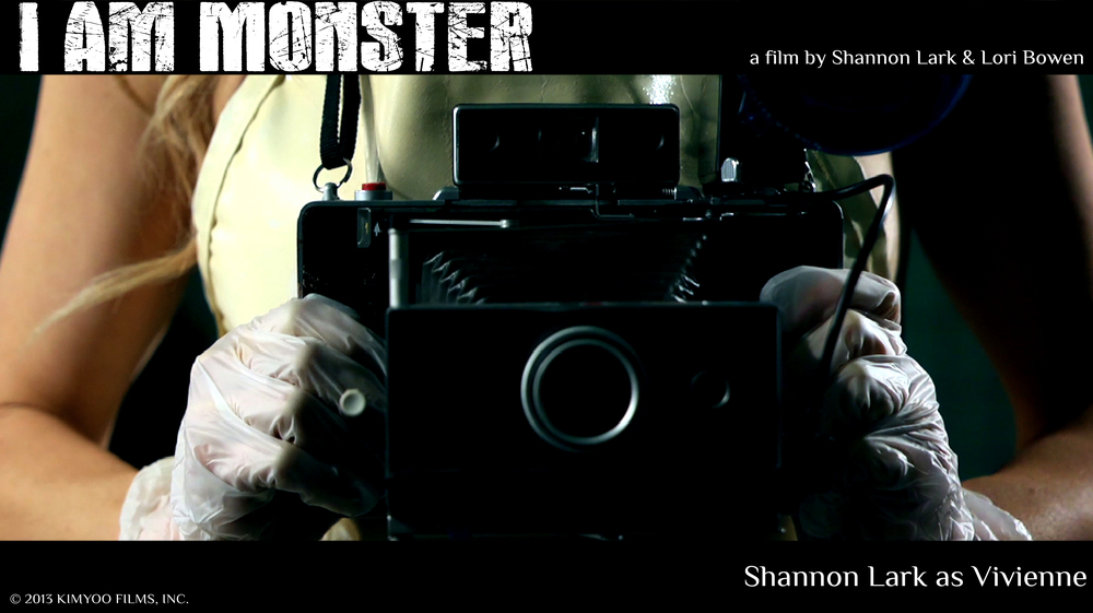 I am Monster - Shannon Lark - camera.jpg