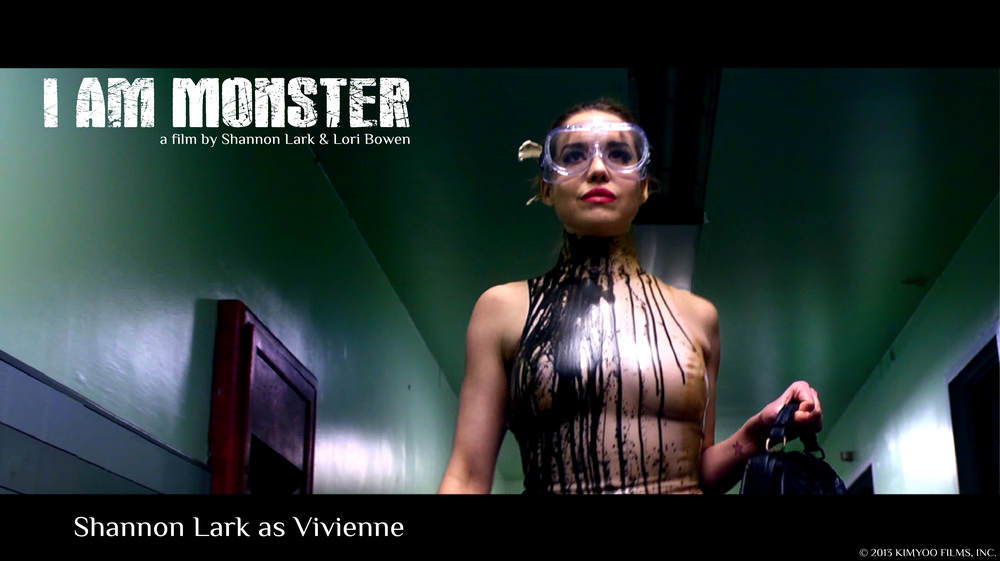 I am Monster - Shannon Lark - hallway.jpg
