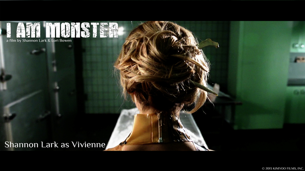 I am Monster - Shannon Lark - Vivienne's hair.jpg