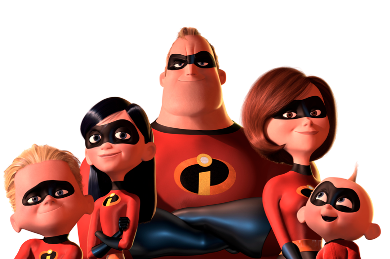 disneypixar :      The Incredibles… for free!     Be the first to experience Disney Movies Anywhere. Sign up and get The Incredibles for free:   http://di.sn/fZZ      Yeeeeeees.