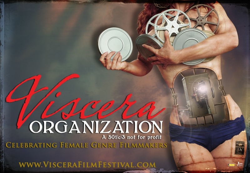viscerafilmfest :     The  Viscera Film Festival  is up for  Coolest Women's Festival at Moviemaker Magazine ! Please head over to the website and cast your vote!     http://www.moviemaker.com/articles/coolest-film-festival-womens/