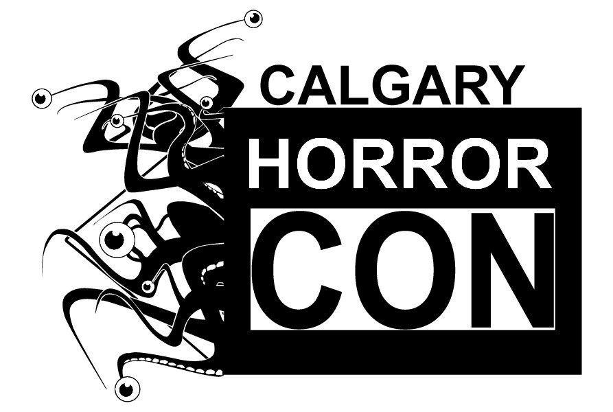viscerafilmfest :      We're pleased to announce that the Calgary Horror Con will be playing four films from our line up during their event, which takes place over August 3-4, 2013! Thank you   James Saito   and   Annual Calgary Horror-Con  !    Viscera line-up:    The Dump by Rebekah McKendry   Barbie Girls by Vincianne Millereau   Nursery Crimes by   Laura Whyte   Fantasy by Izabel Grondin    Please visit their website at   http://www.horror-con.ca/   for more information!      I love working for Viscera and helping things like this to happen! All our films are top notch and should be seen by as many people as possible!