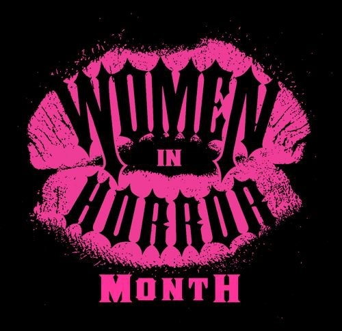 womeninhorrormonth :     Over the past three Februarys, individuals have taken action in their communities-collectively building an international grassroots movement with noticeable impact.  It is your creativity, generosity, and hard work that have transformed the dark shadow that once hung over the important contributions women have made to our beloved horror genre into an ever broadening spotlight.   Where spaces don't exist for the female artist/fan, you have carved them out. Where screens aren't projecting films made by women, you made them appear. When media doesn't cover the work of blood lusting ladies, you've created your own alternative news channels via blogs and podcasts.   All of this dedication congeals into 28 days of horror entertainment, networking, open dialogue, and the common goal of creating space for women who devote themselves to all facets of the film industry and to horror communities.   With the active participation of both men and women, we can keep the blood flowing — working together to ensure WiHM is something we can all be proud to stand behind this coming February.   The following suggestions are intended to inspire you for 2013. No prior experience necessary!   1. Launch a film screening in your community. This can be small, like in your living room with friends, or as big as finding theater space and inviting the public. Don't know where to start? No problem! We will soon post a blog on that very subject!  2. Host a reading for female horror writers. Are you a horror fiction writer? Get some friends together and invite local writers to do a reading at a local bookstore or library. You can even have an open mic for the community to take part.   3. Host a panel discussion with local horror artists and fans. You can get local horror artists and fans together and host a panel discussion about women in any and all facets of the horror universe. You can even contact your local college campus and reach out to the film and/or women's studies departments.   4. Put on a horror art show. Are you a visual artist or fan of horror artwork? Put out a call for submissions for an art show! You can hold it in your house for friends or talk to people who run public spaces such as libraries, bookstores, or galleries about your idea. Art could even be auctioned with the money going to a charity of your choice.  5. Create a skillshare event/workshop for women in your community.  Are you excellent with horror FX/Makeup?  Put together a workshop teaching other women your special skill. You could even host a horror fashion show to show off your GOREgeous new look!   6. Create something! Make a short film, write a short story, learn how to make creepy dolls, or work on that article you've been meaning to write. Use your imagination. Have fun!  7.  Use your blog and/or podcast to participate.  You can do one post or even a full series on any aspect of women and horror during the month of February. This may include interviews, write ups on female horror characters, fiction/non fiction writers, there is no limit! Don't think you will have the ability to blog during February? Help spread the word by reposting/sharing other blog posts you enjoy with your friends.   8.  Make a Public Service Announcement (PSA). Create a short video PSA with a horror twist encouraging people to give blood or to hold a clothing or food drive (any cause that is important to you)! This could be a great way to pick up a camera for the first time while sending out an important message.   9. Write letters to media outlets. Write to your local newspaper, magazines, or online media outlet and tell them what WiHM is all about. Inform them of the message and how you want to see more women in the horror industry be represented in their pages.  10. Think outside the box.  In 2011, horror fan and festival founder, Jennifer Cooper, dyed her hair red and encouraged others to follow suit for Feb. The possibilities are endless!   Hannah Neurotica Founder, Director of Operations Women in Horror Recognition Month    www.womeninhorrormonth.com   ~~~~~~ Do you have a great idea not listed? Share your thoughts with us! And stay tuned for upcoming Tumblr posts containing tips, first person accounts, and how-to's for everyone who wants to get something off the ground this February. We can't wait to see what you come up with!