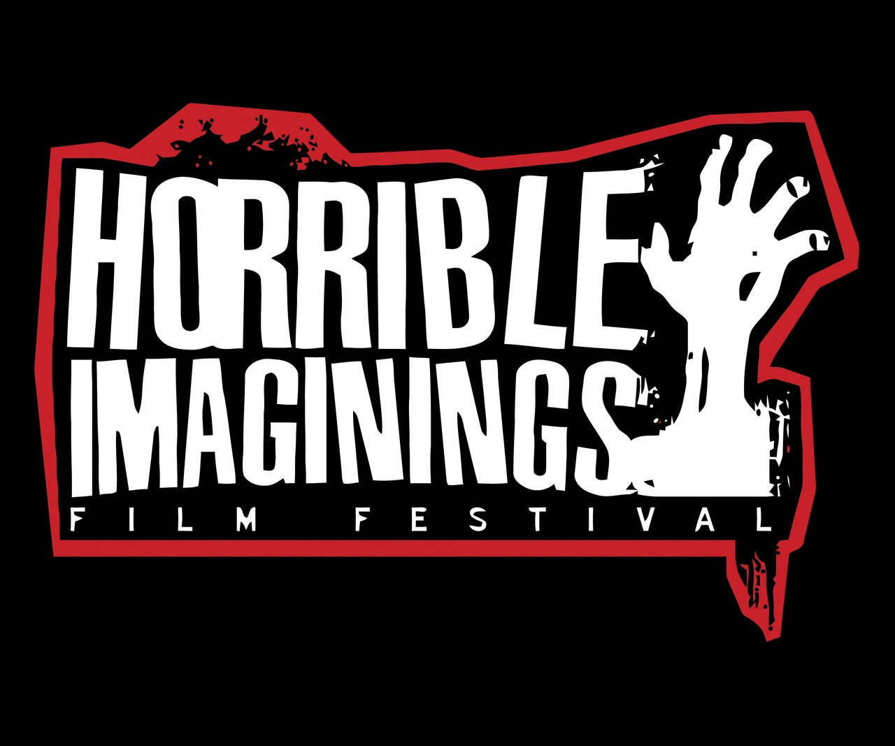 Tickets to Horrible Imaginings are on sale NOW!  The festival is November 10-11 at the Tenth Avenue Theatre in San Diego and features  quite a few incredible horror films  including some Viscera and Etheria selections such as Maude Michaud's RED, Rebekah McKendry's THE DUMP, and Karen Lam's THE STOLEN and my short STELLA BUIO plays on the first day!   Miguel Rodriguez, of the  Monster Island Resort Podcast , loves horror flicks and always puts together an incredible show. If you're in the area or planning on traveling there that weekend, I highly recommend going!  Get your tickets now!