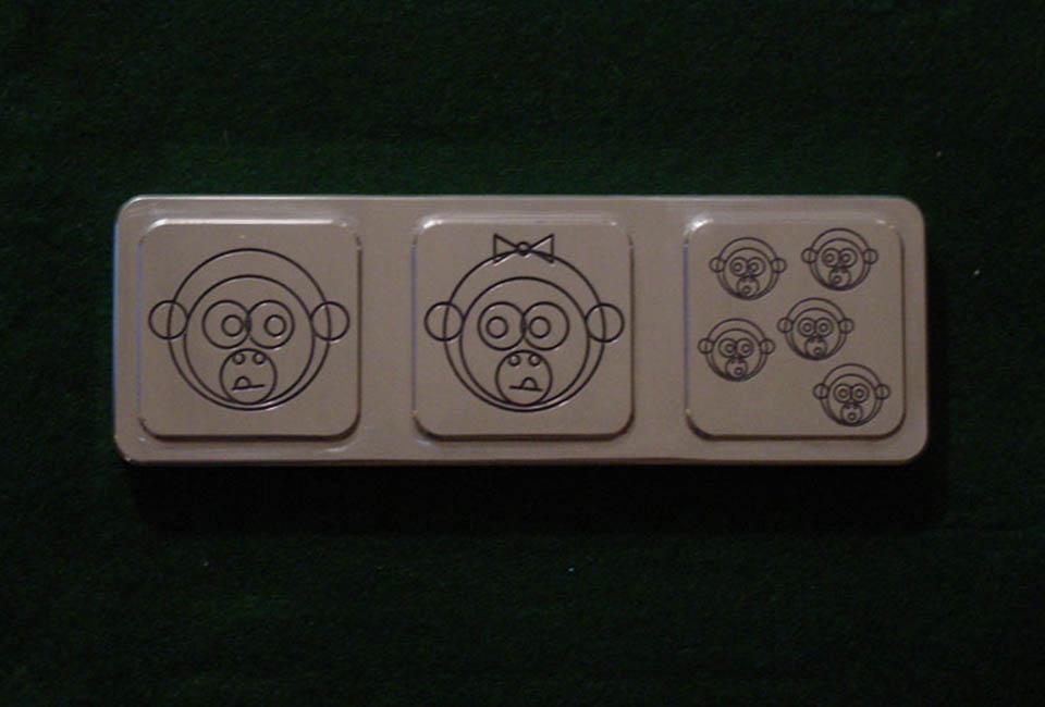 image-monkeycomics03.jpg