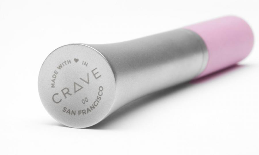 crave-wink-vibrator-pink-silicone-stainless-steel-body-bottom.jpg