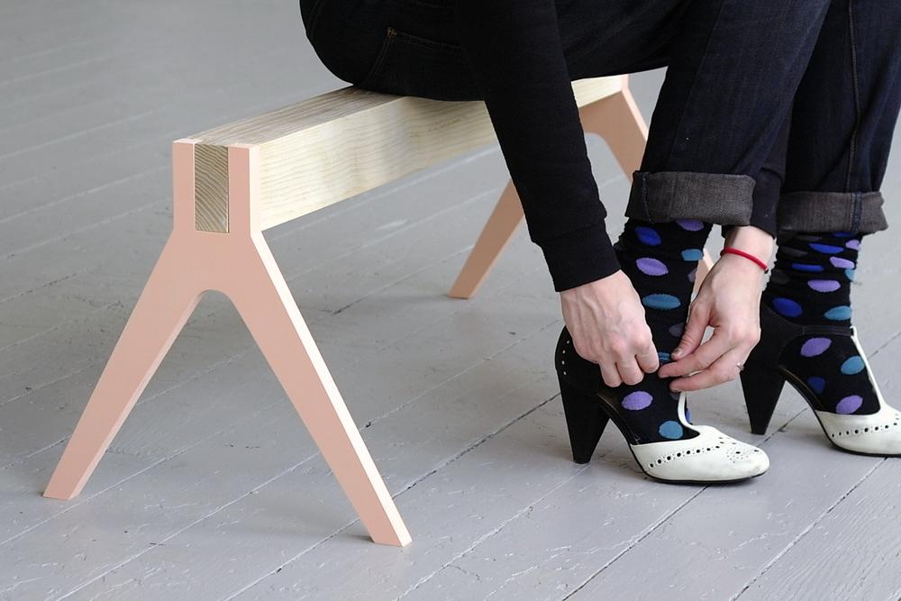 bench_sitting.jpg