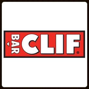 clif.jpg