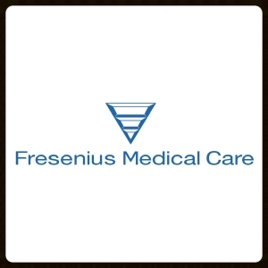 fresenius_m_care.jpg