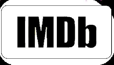 IMDb copy.png